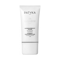 Patyka 'Intense' Moisturizing Mask - 50 ml
