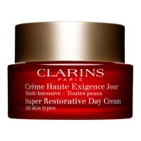 Clarins 'Multi-Intensive Haute Exigence' Day Cream - 50 ml