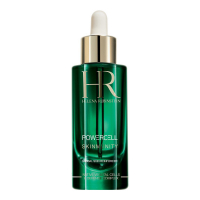 Helena Rubinstein 'Powercell Skinmunity' Serum - 30 ml