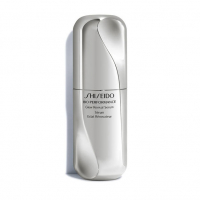 Shiseido 'Bio-Performance Glow Revival' Serum - 50 ml