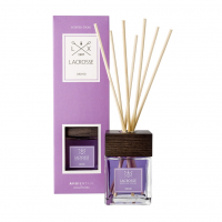 Lacrosse Diffuseur 'Orchid' - 100 ml