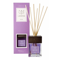 Lacrosse Diffuseur 'Orchid' - 200 ml
