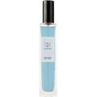 Lacrosse 'Pure Oxygen' Spray d'ambiance - 100 ml