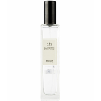Lacrosse 'White Tea' Spray d'ambiance - 100 ml