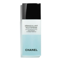 Chanel 'Intense Yeux' Make-up Remover - 100 ml