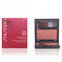 Shiseido 'Luminizing Satin Face Color Wt905' Poudre - 6.5 g