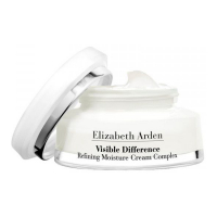 Elizabeth Arden 'Visible Difference Refining Complex' Creme - 75 ml