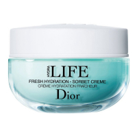 Dior 'Hydra Life Fresh Hydration Sorbet' Cream - 50 ml