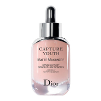 Dior Serum 'Capture Youth Matte Maximizer' - 30 ml