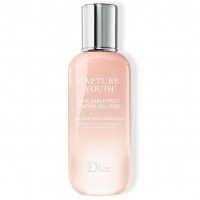 Dior Lotion pour le visage 'Capture Youth New Skin Effect Enzyme Solution' - 150 ml