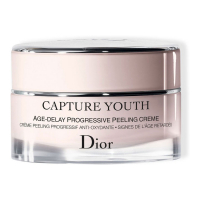 Dior 'Capture Youth Age-Delay Progressive Peeling' Creme - 50 ml