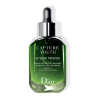 Dior Sérum anti-âge 'Capture Youth Intensive Rescue Age-Delay' - 30 ml