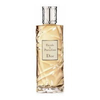 Dior Eau de Toilette spray 'Escale à Portofino' - 125ml
