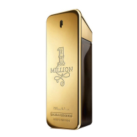 Paco Rabanne '1 Million' Eau de toilette - 200 ml