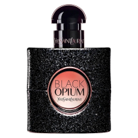 Yves Saint Laurent Eau de parfum 'Black Opium' - 30 ml