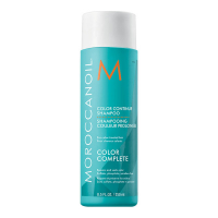 Moroccanoil 'Color Complete Continue' Shampoo - 250 ml