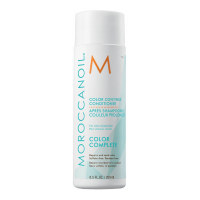 Moroccanoil 'Color Complete Continue' Conditioner - 250 ml