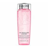 Lancôme 'Confort' Micellar Water - 200 ml