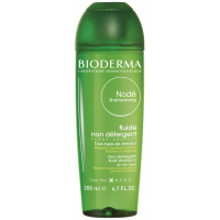 Bioderma 'Node Soin' Shampoo - 200 ml