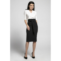 Naoko Women's Midi Skirt