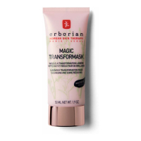 Erborian 'Magic Transformask' Gesichtsreinigungsmaske - 50 ml