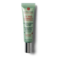 Erborian 'Red Correct' CC Creme - 15 ml
