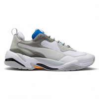 Puma Men's 'Thunder Spectra' Sneakers