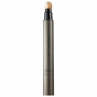 Burberry 'Cashmere Flawless Soft-Matte Corrector' Concealer - 2.5 ml