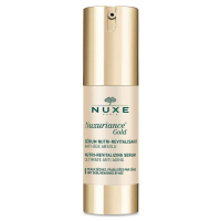 Nuxe Nuxuriance Gold Nutri-Revitalisant' Serum - 30 ml