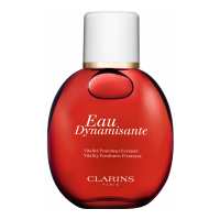 Clarins Eau Dynamisante Fragrance Spray 100ml