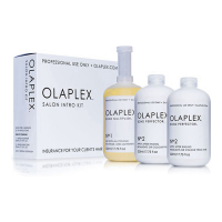 Olaplex 'Salon' Kit - 3 Units