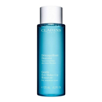 Clarins 'Douceur' Eye Makeup Remover - 125 ml