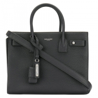Saint Laurent Women's  Handbag