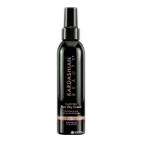 Kardashian Beauty 'Smooth Styler' Creme - 177 ml
