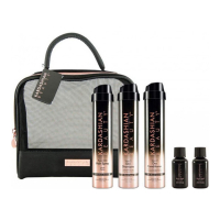 Kardashian Beauty 'Trousse Summer' Set - 4 Einheiten