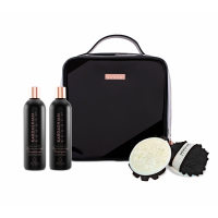 Kardashian Beauty 'Luxury Hair Rejuvenating' Set - 4 Einheiten