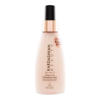 Kardashian Beauty Leave-in Conditioner - 118 ml