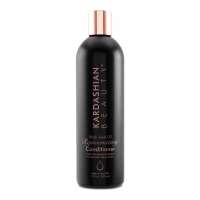 Kardashian Beauty 'Rejuvenating' Conditioner - 355 ml