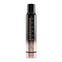 Kardashian Beauty 'Take 2 dry Conditioner 150 g' Conditioner - 150 g