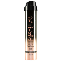 Kardashian Beauty 'Pure Glitz' Spray - 340 g