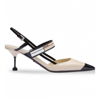 Prada Women's 'Slingback 65' Pumps