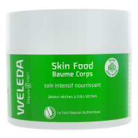 Weleda 'Skin Food' Baume - 150 ml