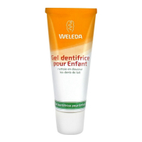 Weleda Dentifrice 'Enfants' - 50 ml