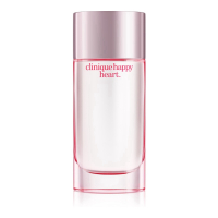 Clinique 'Happy Heart' Parfum - 100 ml