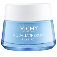Vichy 'Aqualia Thermal' Rich Cream - 50 ml