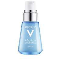 Vichy 'Aqualia Thermal' Serum - 30 ml