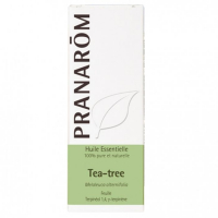 Pranarom 'Tea-tree' Ätherisches Öl - 30 ml