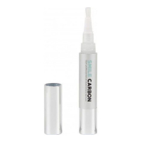 Smile Carbon Dental bleaching pen - 4 ml