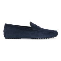 Tod's Mocassins 'Gommino' pour Hommes