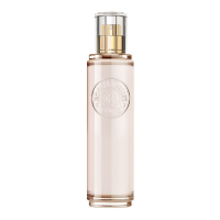 Roger & Gallet 'Bois Orange' Eau de parfum - 30 ml